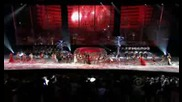 The Victorias Secret Fashion Show 2008 Part 5