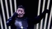 Kieran Lai has all the moves Britain's Got Talent 2014