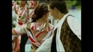 Dj.mazen Mix 2007 Video