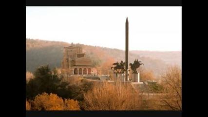 Това може да се види само в България.красотата на България