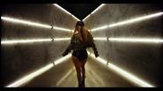 Wisin feat. Ricky Martin & Jennifer Lopez - Adrenalina (2014)