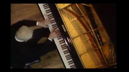 Rubinstein - Beethoven sonata Op.57 'appassionata'