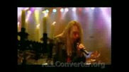 Helloween - Forever And One