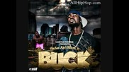 Young Buck - Fuck G - Unit Song