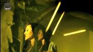 Alyssa Reid feat Snoop Dogg - The Game { 2012, hq }