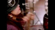 4 Non Blondes - What`s Up / Бг Предов /