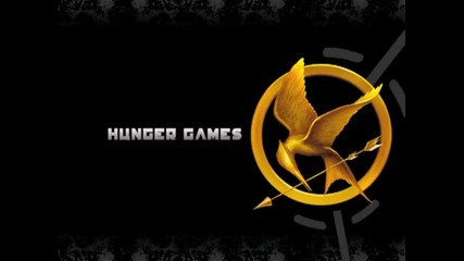 Бг Превод! Taylor Swift - Eyes Open [ The Hunger Games O S T ]
