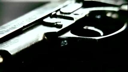 Под Прикритие - Зад Кадър (гафове и забавни моменти)