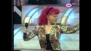 Zorica Brunclik - Tezak Je Ovaj Zivot