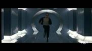Х - Мен : Скот Самърс / Cyclops