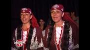 Seeme 2010 - Мистерията на българските гласове