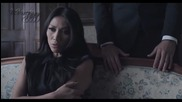 Страхотна! Anggun - Something Sublime ( Фен Видео ) + Превод!