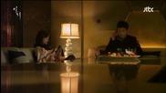 Secret Love Affair episode 2 / Любовна афера епизод 2