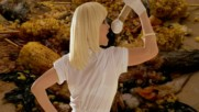 Goldfrapp - Ride a White Horse (Оfficial video)
