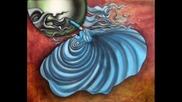 Mercan Dede - Huxi