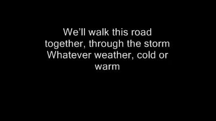 Eminem - Not Afraid [текст]