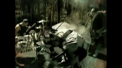 Korn - Did My Time * Високо Качество * + Subs..