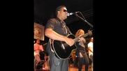 Eunel Nueva Era - Dejame Vivir ( Cd Bachata Blues ) Abr2010