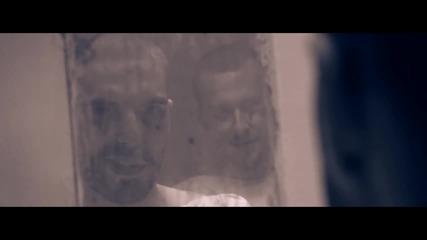 IMP & GERATA ft. NRG D - Има ли шанс (OFFICIAL VIDEO 2015)