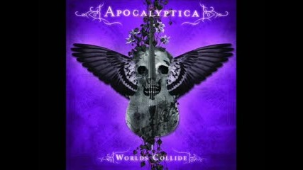 [nd]apocalyptica - I Dont Care