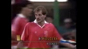 World Cup 1990 Холандия-фрг ч.1
