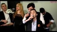 Ionut Cercel - Familie Fericita Show 2013