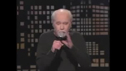 George Carlin -_who Really Controls America_