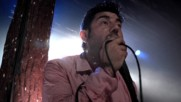 Deftones - Feiticeira (Live From Dallas) [Video] (Оfficial video)