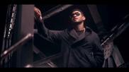 Romeo Santos Feat. Usher - Promise + Превод