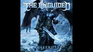 The Unguided - Collapse My Dream