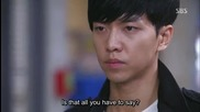 [eng sub] You're All Surrounded E02