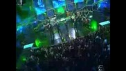 Il Divo - Without You (live)