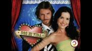 Monita & Martin { Sos Mi Vida }