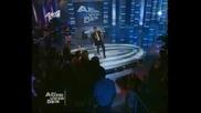 Giannis Ploutarxos - Afti i agapi