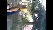Видео034.3gp