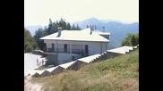 Sdv 0172 Кръстова гора в Родопa планина