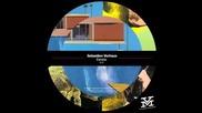 Sebastien Vorhaus - Earwax Ep