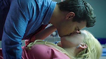 Scream Queens Season 2 Promo 3...+бг Превод