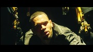 Chris Brown - Wrist ( Explicit ) feat. Solo Lucci ( Официално Видео )