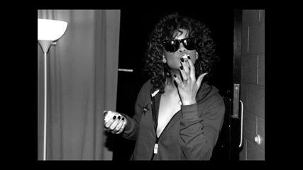 Rihanna - Talk That Talk ( ft. Jay-z )