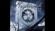 New! Nightwish - Storytime + Превод и текст