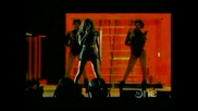 Beyonce - If I Were a Boy Live - Essence Music Festival Tv one Special