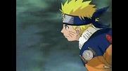 Naruto сезон 1 епизод 13 бг субс високо качество (част 1)