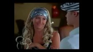 A Chick Like Me - Sharpay Evans