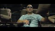 Deo, Leo, Igrata & Raffi - V Nashiya Film (official Hd)