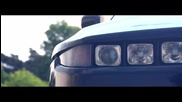 1995 Alfa Romeo Rz Es30 Zagato