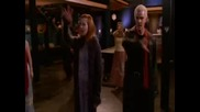 Spuffy Love Forever (buffy And Spike)