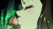 Nanatsu no Taizai: Kamigami no Gekirin [ Бг Субс ] episode 7 Високо Качество