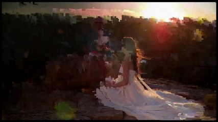 Edward Maya ft. Violet Light - Love Story 2012 (tribute to Mexico) [hd]