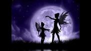 Лунна соната